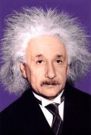 counseling-algarve-Albert-Einstein