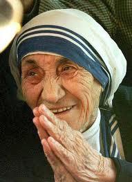 counselling-algarve-Mother-Teresa
