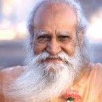 counseling-algarve-Swami-Satchidananda