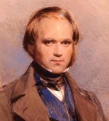 counseling-algarve-Charles-Darwin