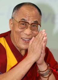 counseling-algarve-Dalai-Lama