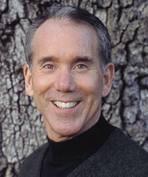 counseling-algarve-Dan-Millman