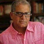 counseling-algarve-Deepak-Chopra
