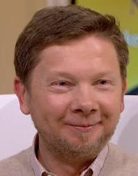 counseling-algarve-Eckhart-Tolle