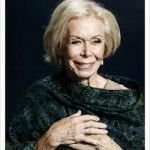 Counseling_Brabant_Louise_Hay