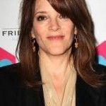 Marianne Williamson-counseling-algarve