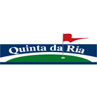 Quinta da Ria