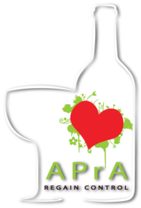 alcoholproblem-algarve
