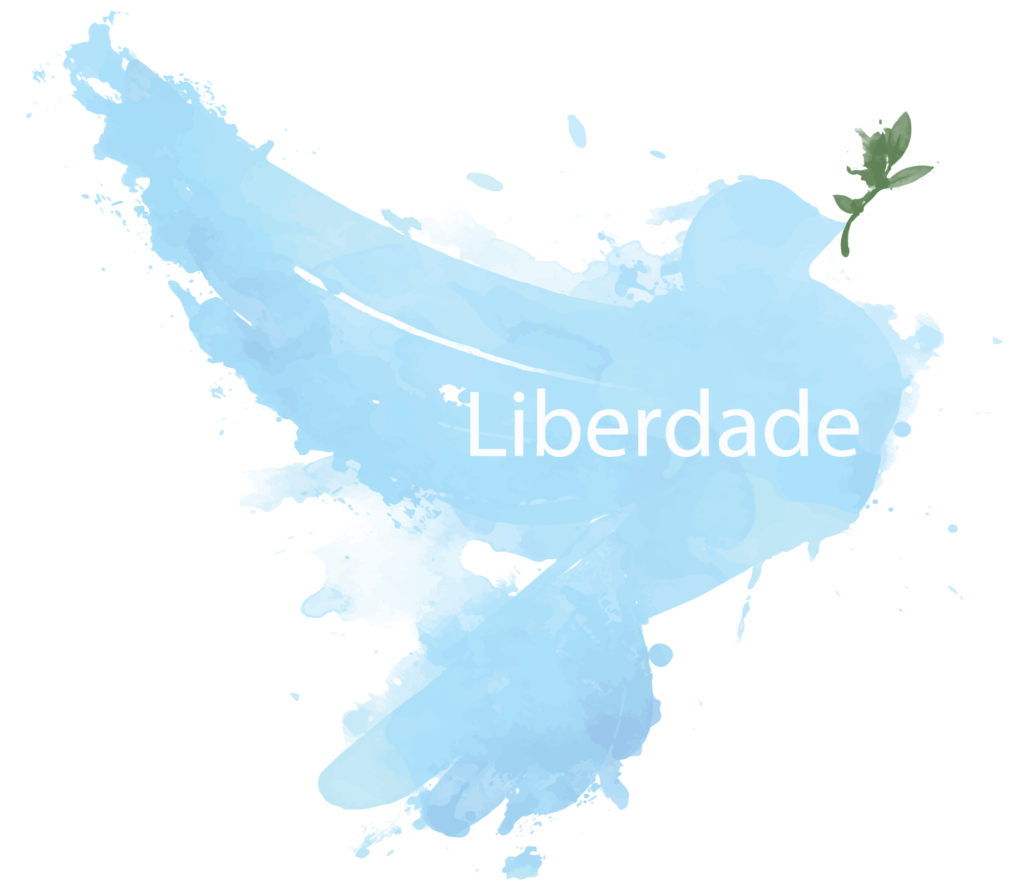 liberdade-algarve