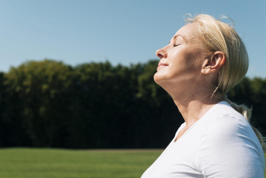Mindfulness Algarve