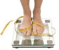 weight loss-algarve