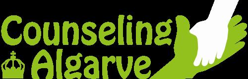 coach-counseling-Algarve