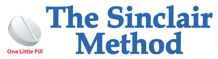 the-sinclair-method
